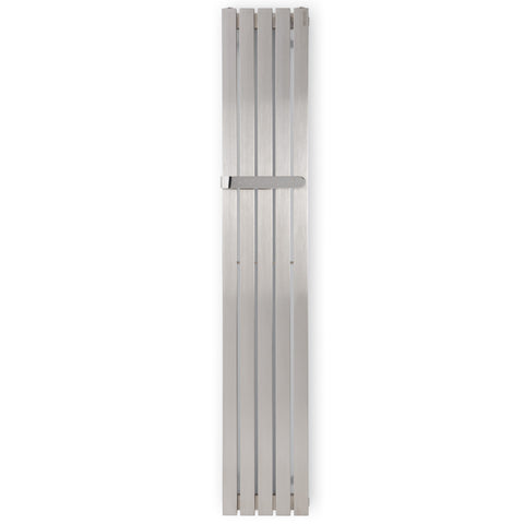 Ares Hot Water Radiator
