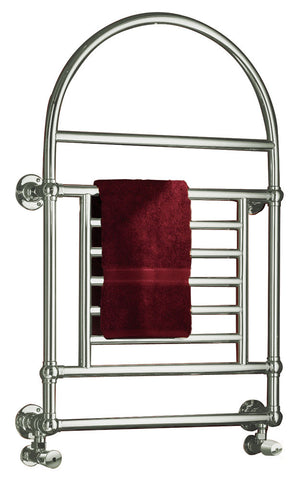 B29 Hot Water Towel Warmer