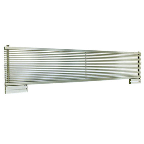 Breeze Radiator