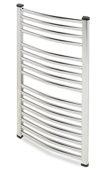 COC85 Hot Water Towel Warmer