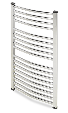 COC12x Hot Water Towel Warmer