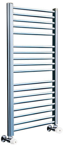 COS85 Hot Water Towel Warmer