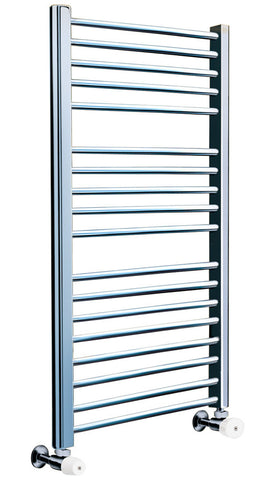 COS86 Hot Water Towel Warmer