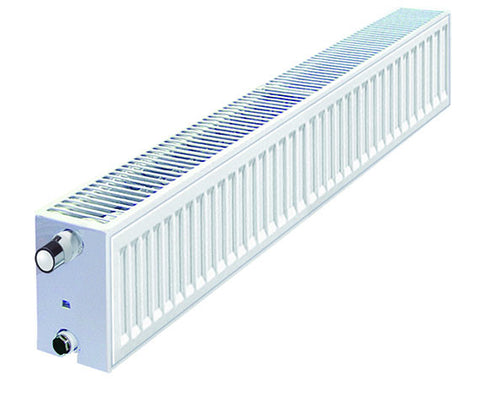Contractor Series CV Type 21 Radiator