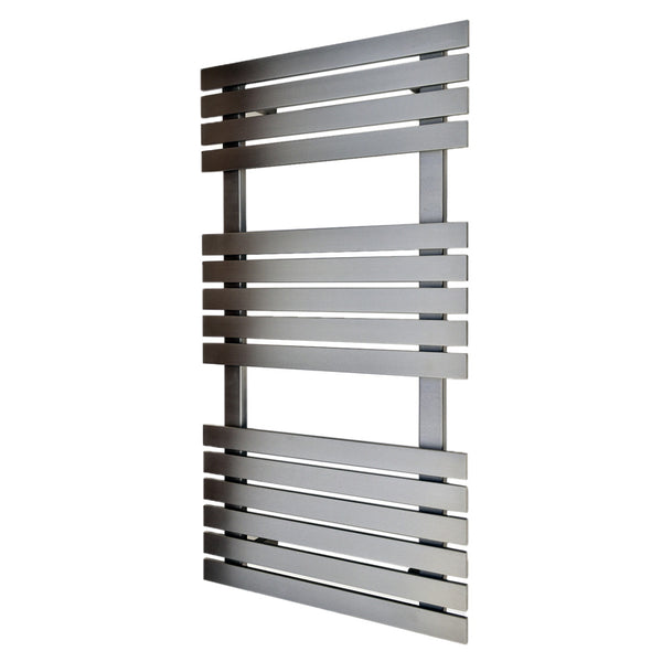 Caftan Towel Warmer