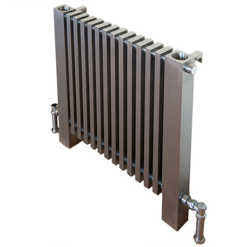 "Cannon M Radiator - Ht. 70""-79"" - Sale"