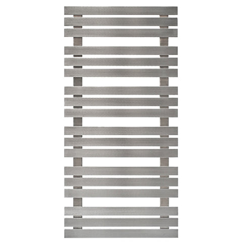 Captiva Towel Warmer