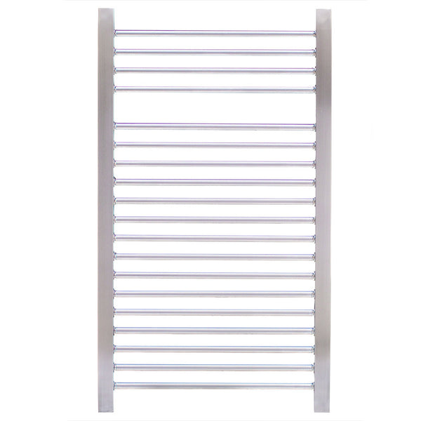 Centurion Towel Warmer