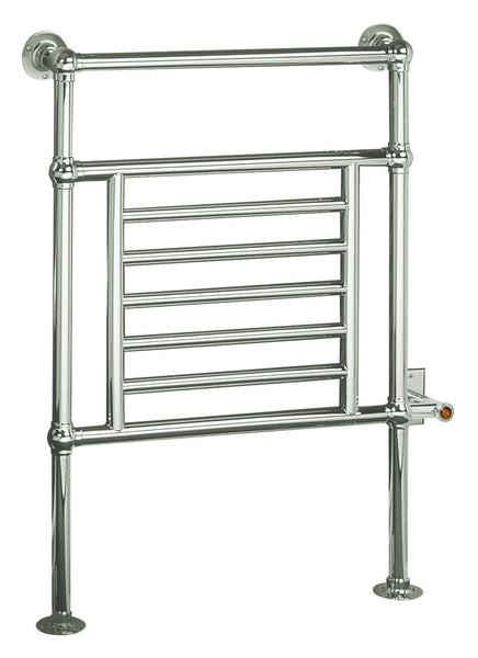 EB27 Electric Towel Warmer