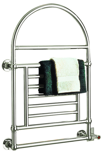 EB29 Electric Towel Warmer