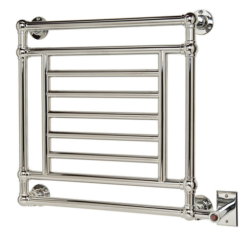 EB31 Electric Towel Warmer