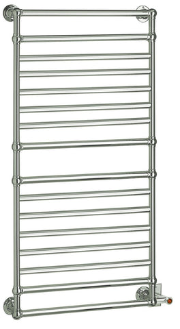 EB36 Electric Towel Warmer