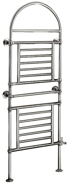 EB49 Electric Towel Warmer