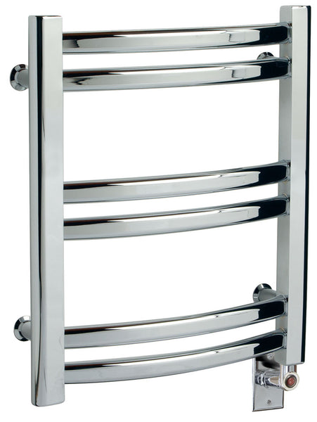 ECMH3-1 Electric Towel Warmer