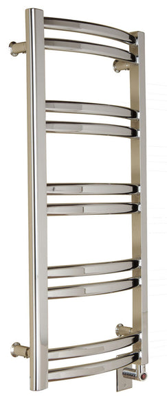 ECMH3-2 Electric Towel Warmer