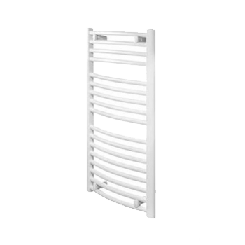ECOCH8x Electric Towel Warmer