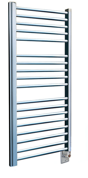 ECOSH8x Electric Towel Warmer