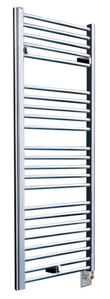 COS12x Hot Water Towel Warmer