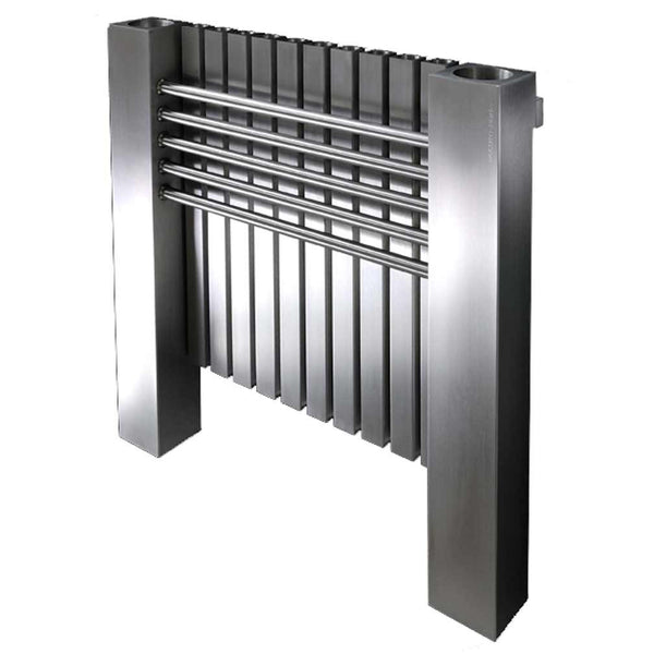 Elan/Bath Towel Warmer
