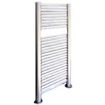 Mariner Bath Towel Warmer