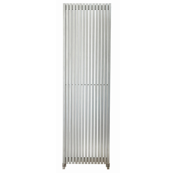 Norte Hot Water Radiator