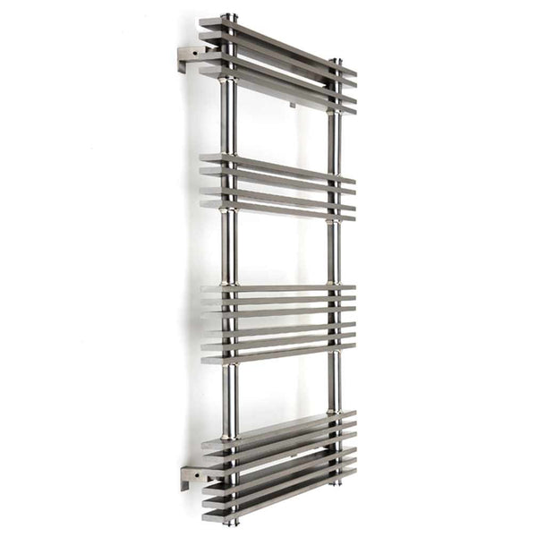 Paeoina Towel Warmer