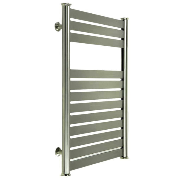 Polo Towel Warmer