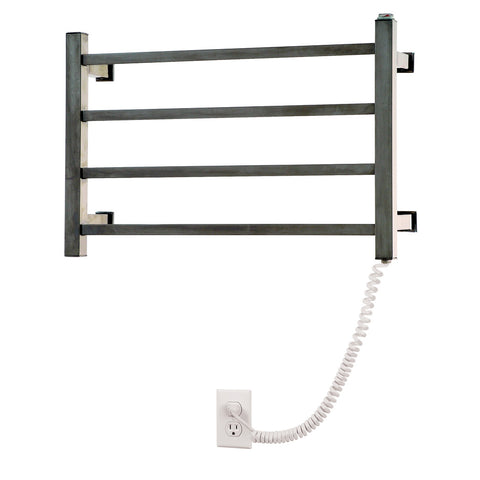 WRBY04 Electric Towel Warmer