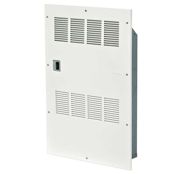 Whispa III RCU - 5000 Fan Convector