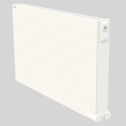 "Myson Finesse Electric Radiator - 12"" Ht."