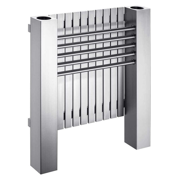 Zephyr Bath Radiator