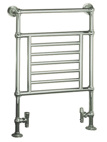 B27 Hot Water Towel Warmer