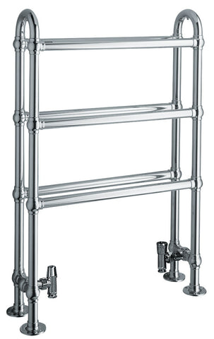 B30 Hot Water Towel Warmer