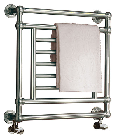 B31 Hot Water Towel Warmer