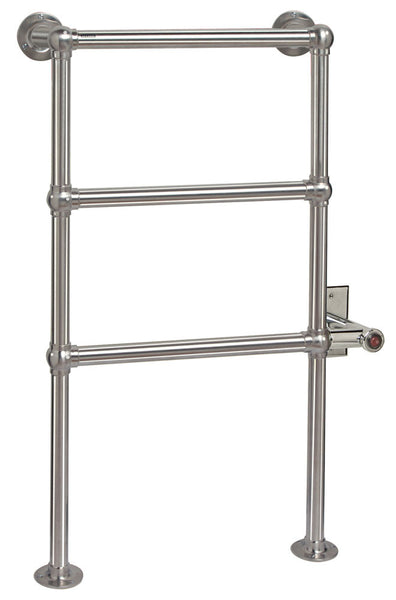 EB24 Electric Towel Warmer