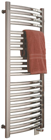 ECM-2 Electric Towel Warmer