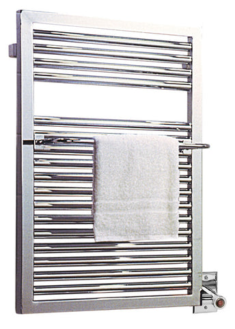 EMR750 Electric Towel Warmer