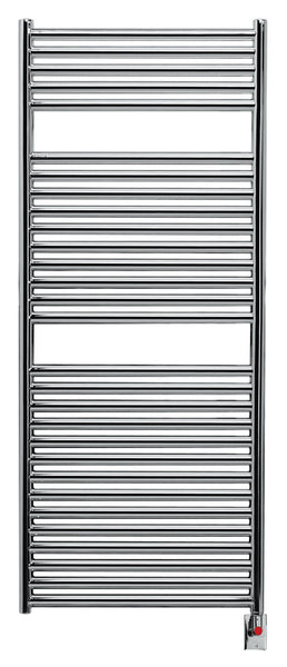 ERR-3 Electric Towel Warmer