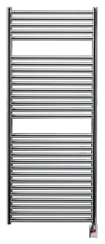 ERR-4 Electric Towel Warmer