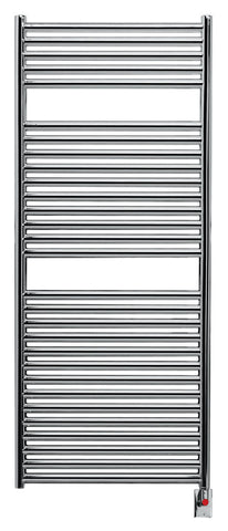 ERR-1 Electric Towel Warmer