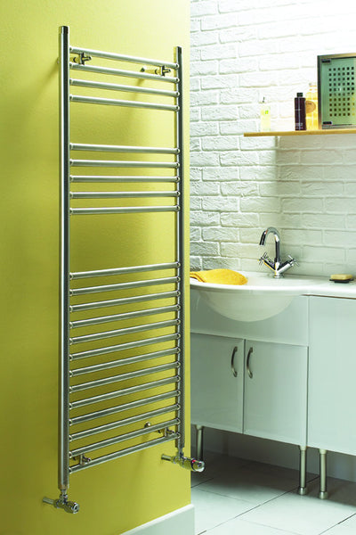 Escape Towel Warmer