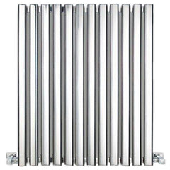 Evo Hot Water Radiator