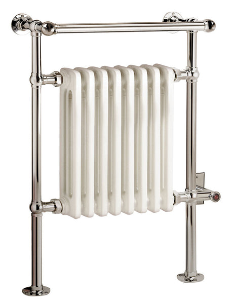 EVR 1 Electric Towel Warmer