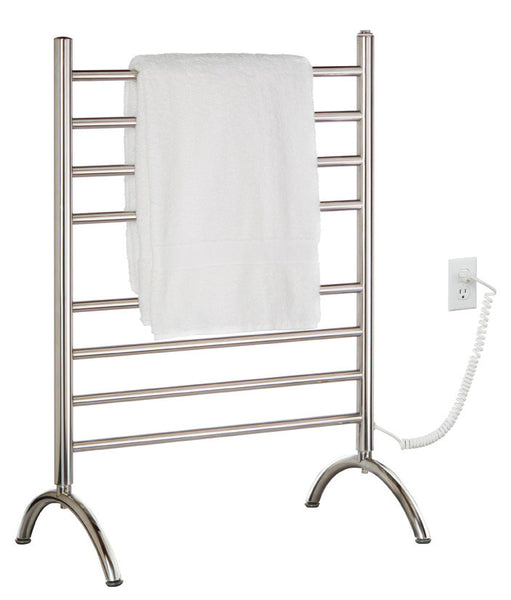 FPRL08 Electric Towel Warmer