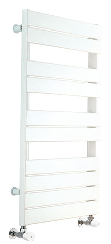 INTx Hot Water Towel Warmer