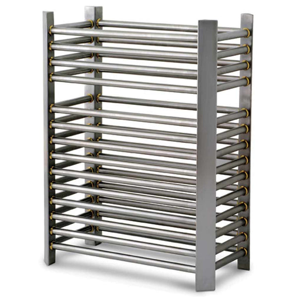 Manhattan Towel Warmer