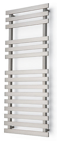 Truva Hot Water Towel Warmer
