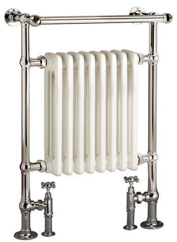VR1 Hot Water Towel Warmer