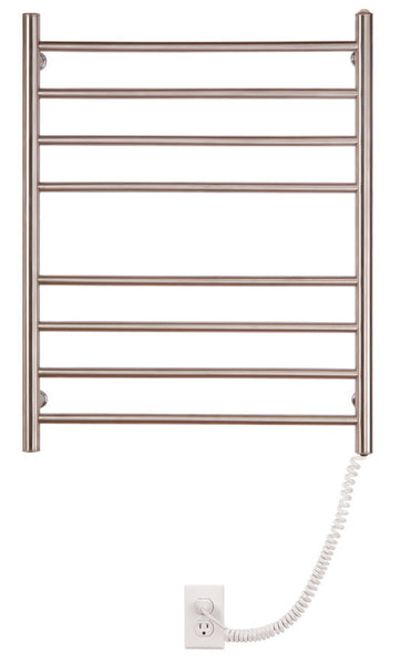 WPRL08* Electric Towel Warmer
