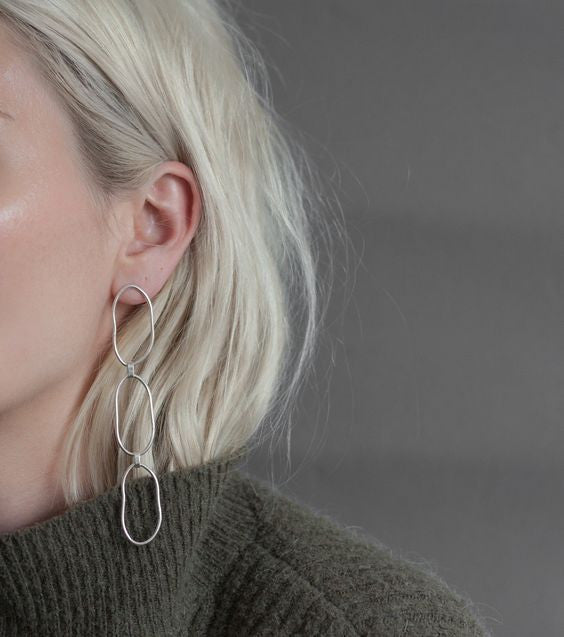 swy studio copenhagen earrings